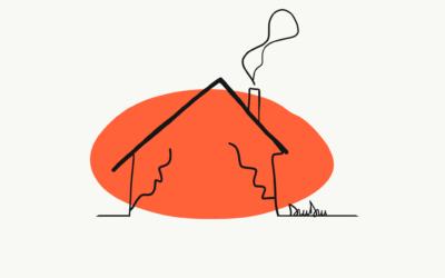 Avocat en contentieux de la construction : La construction, le procès-verbal de réception et l'avocat