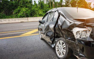 Quel avantage de consulter un avocat après un accident de la route ?